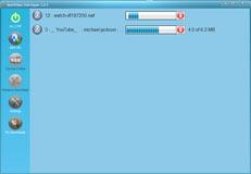 online web ripper